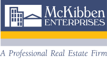 McKibben Enterprises