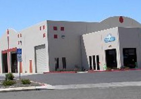 Industrial / Warehouse / RD Building, For Sale, Jason Way, Listing ID 1003, Santa Maria, Santa Barbara County, California, United States,